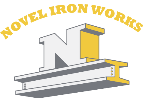 Novel Iron Works